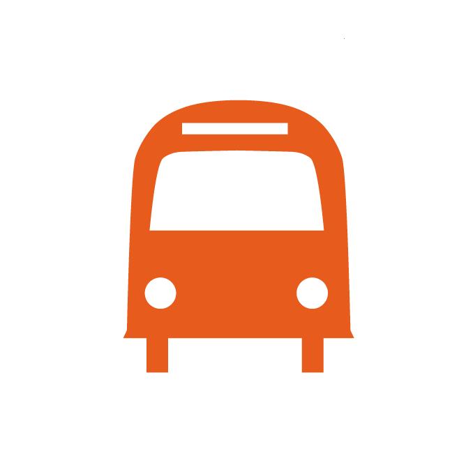 Horaires et lignes de bus d 39 avignon gare routi re - Ligne bus avignon ...